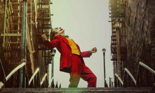 Joker-Film-1